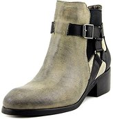 Coconuts by Matisse Women's Kershaw Boot