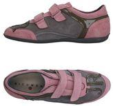 Richmond Jr Low-tops & sneakers