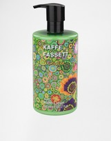 Beauty Extras Kaffe Fassett Soft Hand Lotion 480ml