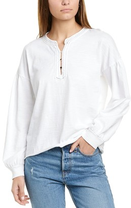 Nation Ltd. Gisella T-Shirt