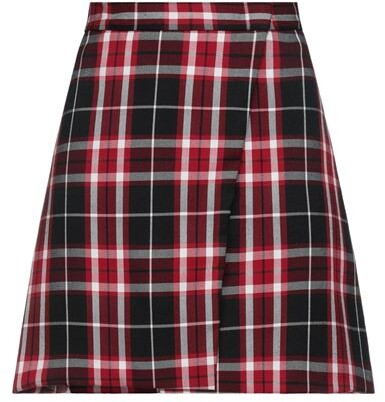 Thumbnail for your product : NORA BARTH Knee length skirt