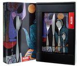 Alessi Mami 24 Piece Cutlery Set