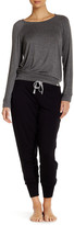 Honeydew Intimates Time Out Jogger Pant