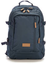 Eastpak Volker Backpack Navy