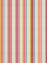 Thumbnail for your product : Harlequin Helter Skelter Stripe Furnishing Fabric