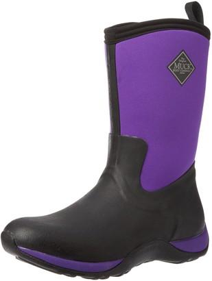 Muck Boots MuckBoots Women's Arctic Weekend Boot