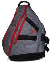 adidas Capital II Sling Laptop Backpack