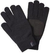 Brixton Butcher Glove