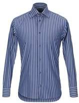 J.W. SAX Milano Shirt