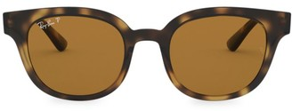 Ray-Ban RB4324 50MM Sunglasses
