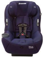 Maxi-Cosi PriaTM 85 Ribble Convertible Car Seat in Bali Blue