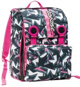 Seven London Backpacks & Bum bags