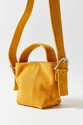 Urban Outfitters Stef Soft Crossbody Bag