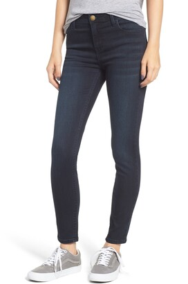 Prosperity Denim High Waist Jeggings