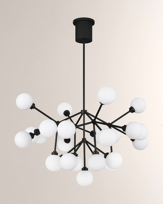 Tech Lighting Mara Chandelier