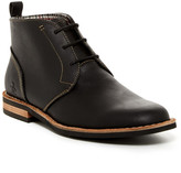 Original Penguin Merle Boot