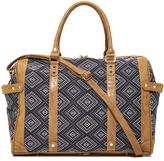 Deux Lux Monterey Weekender Bag