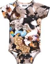 Molo Bodysuits - Item 34777459