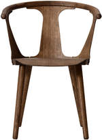 Tradition & In Between Chair SK1 Smoked Oiled Oak