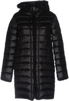 Duvetica Down jackets - Item 41739155