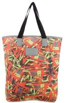 Marc by Marc Jacobs Printed Tote