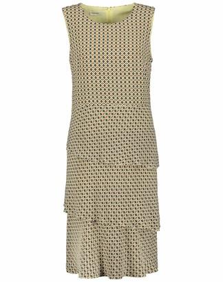 Gerry Weber Women's 380047 Dress
