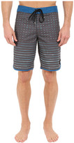 RVCA Holy Spirit Boardshorts