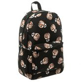 Star Wars: Episode VII The Force Awakens BB-8 Sublimated Backpack