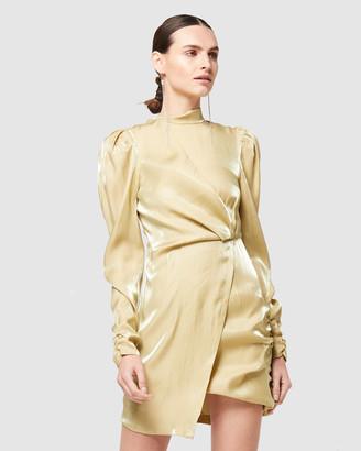 ATOIR The Chelsea Dress