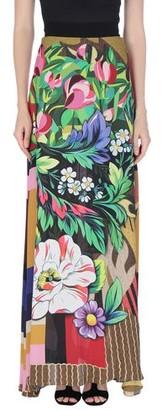 Mary Katrantzou Long skirt