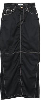 Eytys Long skirt