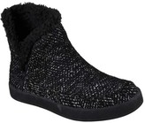 Skechers Women's BOBS B-Loved Fall 4 You Ankle Boot