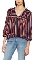 La Petite Francaise Women's Desir Shirt