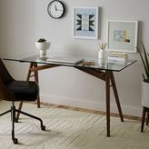 west elm Jensen Desk