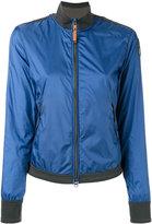 Parajumpers parachute sports jacket - women - Cotton/Polyamide/Polyester - XS