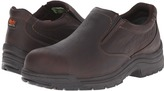 Timberland TiTAN Slip-On Safety Toe Men's Industrial Shoes