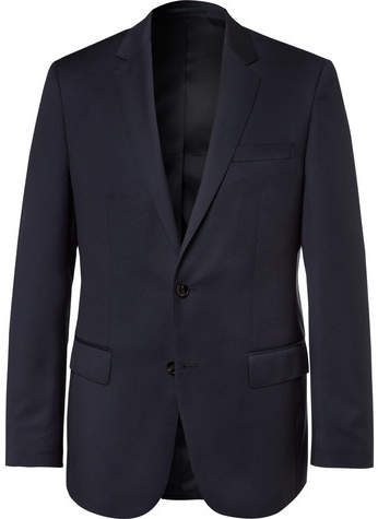 39f863ef Hugo Boss Slim Fit Mens Suit - ShopStyle