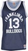 Franklin & Marshall Tank tops - Item 12003203