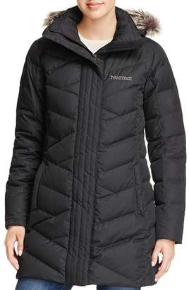 Marmot Strollbridge Down Jacket