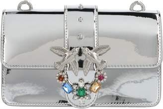 Pinko love Mini Jewels Bag