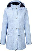 Lightweight Summer Jackets - ShopStyle UK
