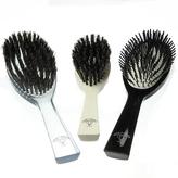 """Koh-I-Noor Boar Bristle Brush """"1930"""""""