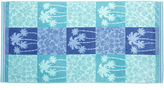 Asstd National Brand Panama Jack Palms Beach Towel
