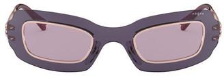 Vogue 0VO4169S 1530804004 Sunglasses