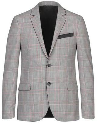 Lanvin Suit jacket