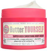 Soap & Glory Soap & GloryTM Butter YourselfTM Body Cream 300ml