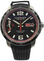 Chopard Mille Miglia 168566-3001 Stainless Steel Automatic 43mm Mens Watch