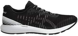 Asics DynaFlyte 3 Running Sneaker