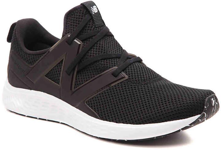 afb0cc21a Mens New Balance Lightweight Running Shoes | over 100 Mens New Balance  Lightweight Running Shoes | ShopStyle