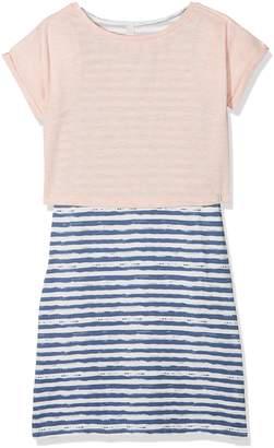 Esprit Girl's RL3009502 Dress